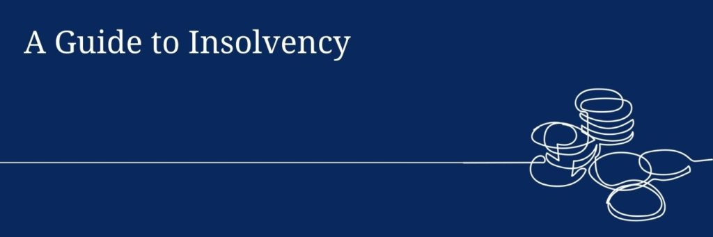 Insolvency Guide